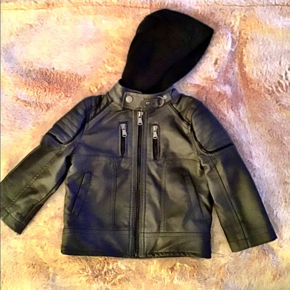 41483239f716 Urban Republic Jackets   Coats